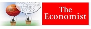 Source: http://www.economist.com/blogs/johnson