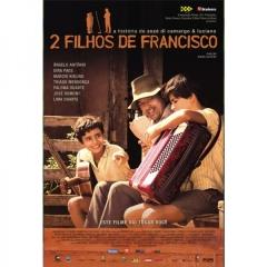c0518___p_ster_2_filhos_de_francisco