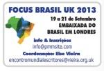 focus brasil 2013