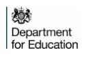Dept Education