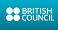 British Council logo 2