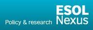ESOL NEXUS logo