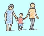image source: http://www.juanofwords.com/tag/bilingual-parents/