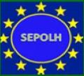 SEPOLH