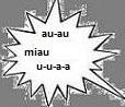 abrir jan bilinguismo_au au