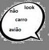 abrir jan bilinguismo_look