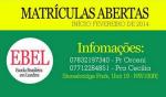 EBEL image