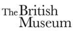 british musuem