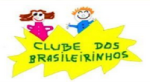 clube