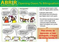 Forum. poster da ABRIR
