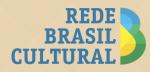 rede cultural brasil