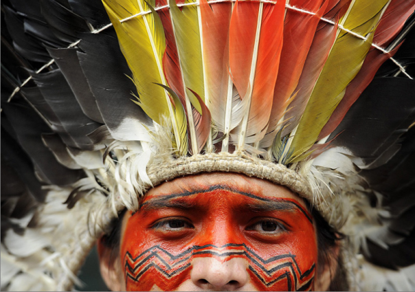 Indigenous day invite 2