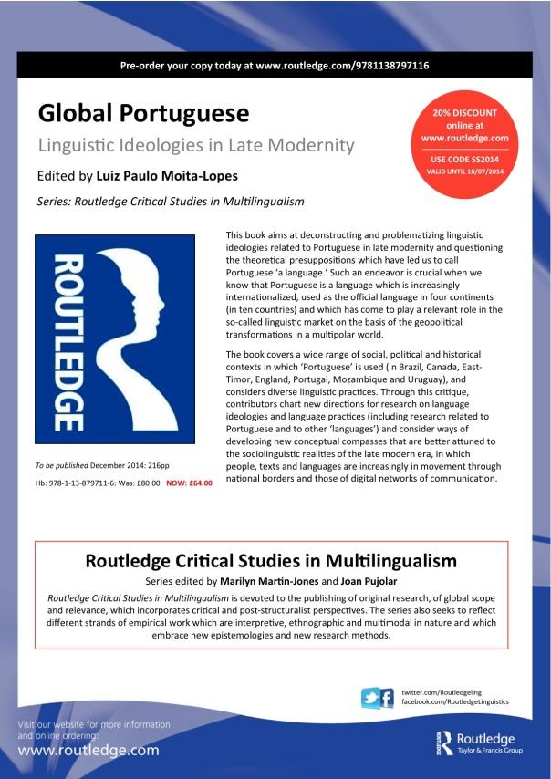 Global Portuguese(3)(2)